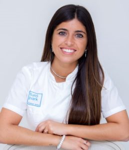Florencia Gómez