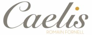 logo-caelis