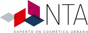logo-nta
