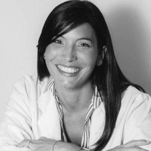 Patricia Filippi