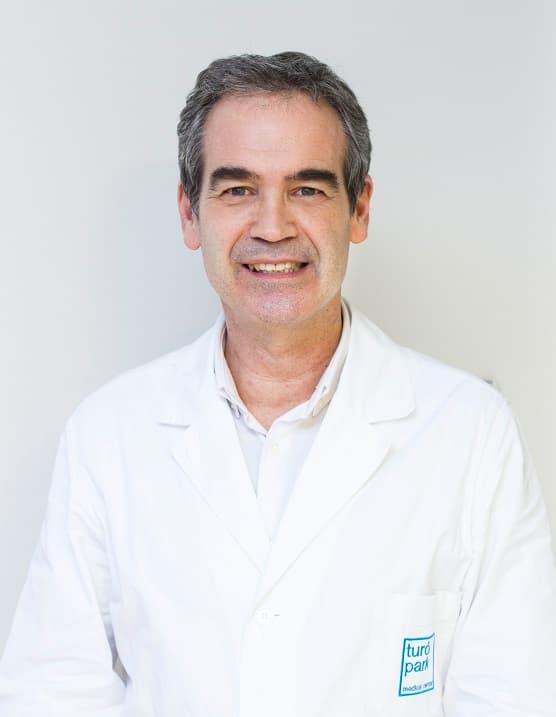 Marc Lorenzelli