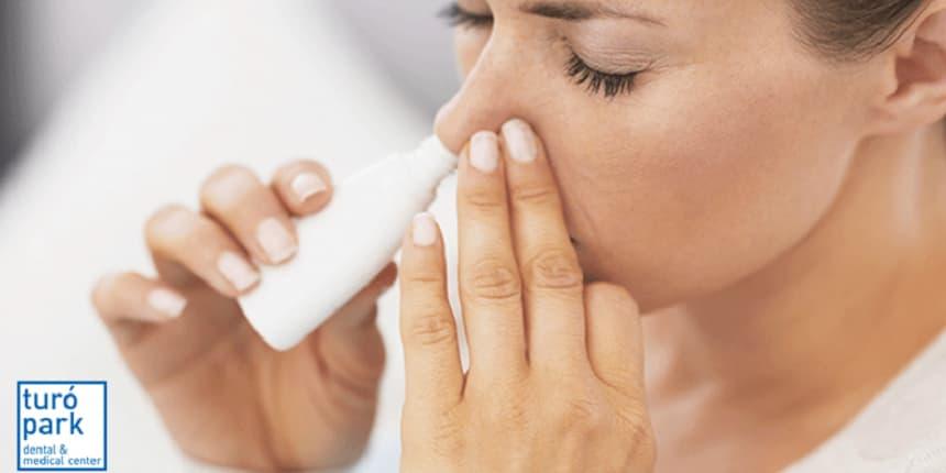 allergies-prick-test
