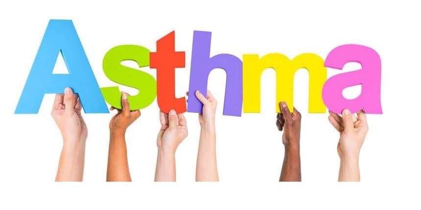 asthma-hands
