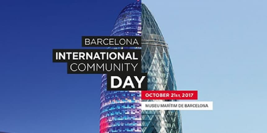 bcn_community_day