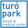 Turó Park Dental & Medical Center