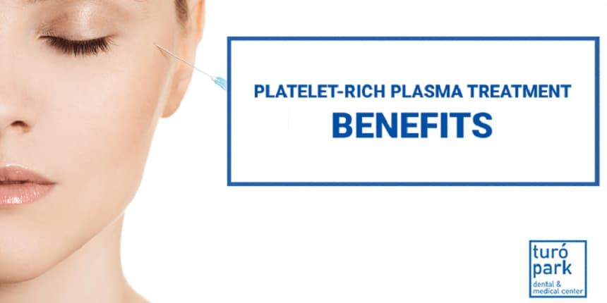 plasma-rico-plaquetas