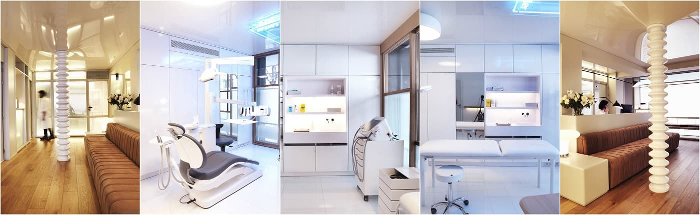 turoparkmedicalcenter