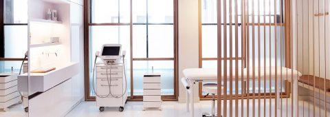 Dentistes et médecins francophones à Barcelone