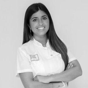 Florencia-Gomez-(General-Dentistry-&-Prosthodontics)