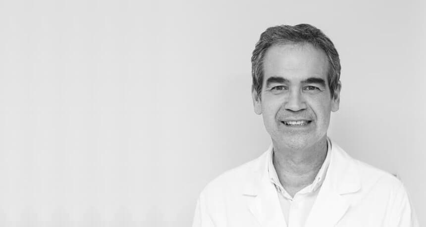 Dr. Marc Lorenzelli
