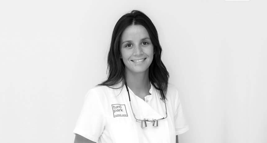 Dr. Natalia Álvarez-Maldonado