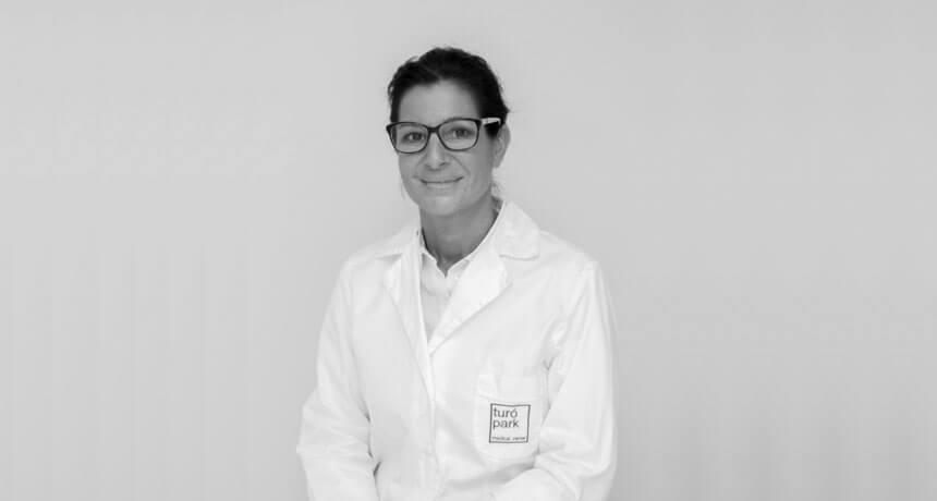 Dr. Noemi Gonzalez