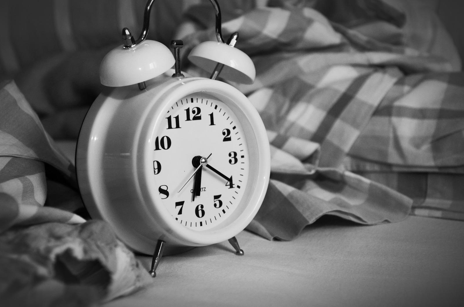 snoring - turoparkmedical