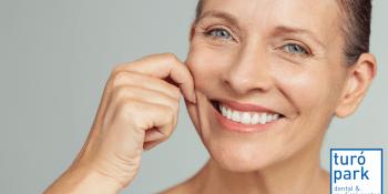 Skin Rejuvenation Season