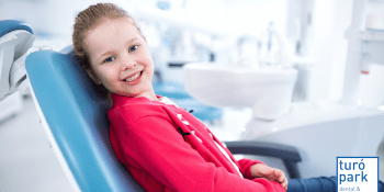 Introducing Invisalign First for children