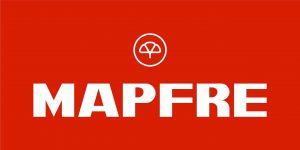 assurance Mapfre Salud reembolso