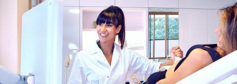 Dentistes et médecins français à Barcelone