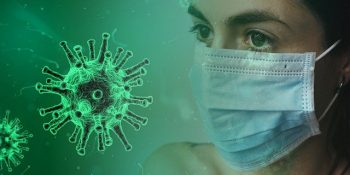 Flu or Covid-19: How to differenciate them and where to get tested or vaccinated in barcelona ?