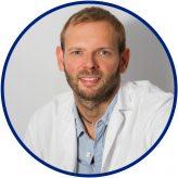 Picture of Dr. Juan Ambrosioni