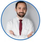 Picture of Dr. Eduardo Lehrer