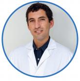 Imagen de Dr. Juan Carlos Portugal