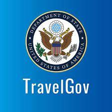 US consular affairs