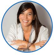 Picture of Dr. Patricia Filippi