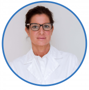 Picture of Dr. Noemi Gonzalez