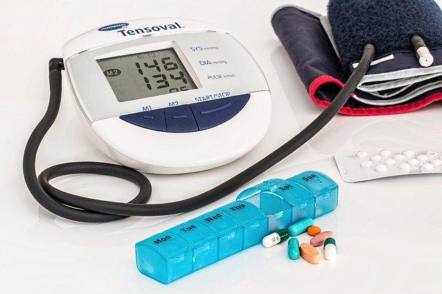 médicaments pathologies cardiaques