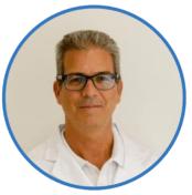 Picture of Dr. Jordi Mercé Klein