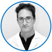 Picture of Dr. Germán Gonzalez