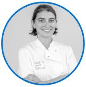 Picture of Dr. Berta Furió
