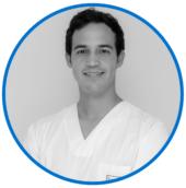 Picture of Dr. Jaime Guinovart