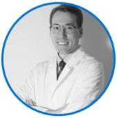 Picture of Dr. Alejandro Mazarro