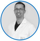 Picture of Dr. Gonzalo Santellán