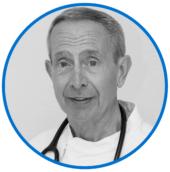 Picture of Dr. Jordi Juliá