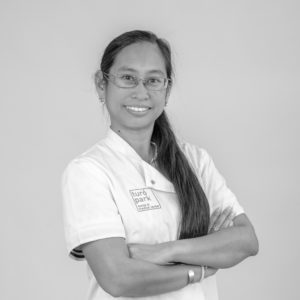 Dra Anna Pedro