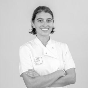 Berta Furio