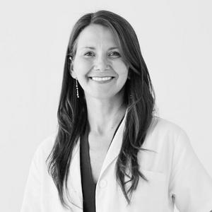 Monica Redondo