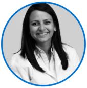 Picture of Dr. Daniela Fajardo